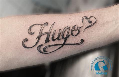 Tatouage Coeur Avec Prenom Poignet Printablehd