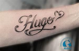Tatouage Prenom Avant Bras Homme : tatouage pr nom graphicaderme ~ Melissatoandfro.com Idées de Décoration
