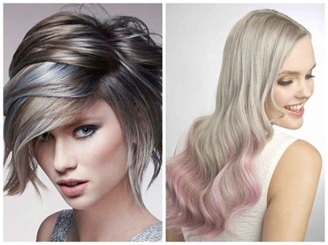 light ash hair light ash brown hair color apexwallpapers