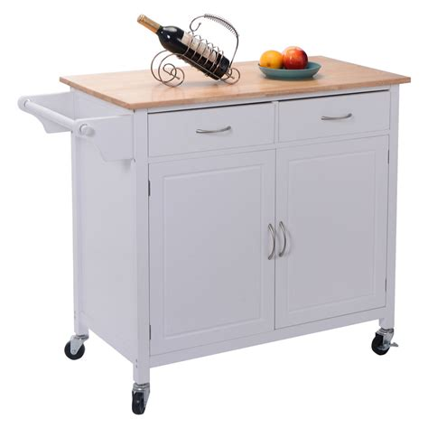 white kitchen island cart kitchen island cart buying tips bestartisticinteriors 1387