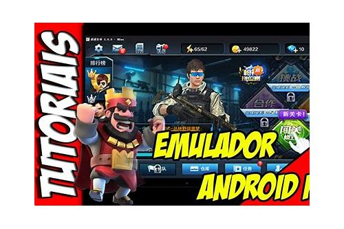 baixar video youtube android 2017