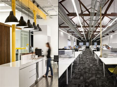 Ws P Design Home : Wsp Group Workplace By Woodhead, Adelaide
