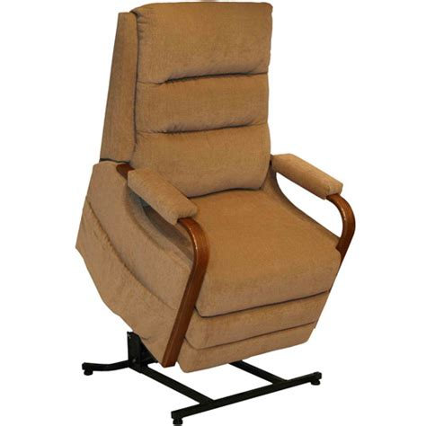 quest power lift recliner saddle walmart