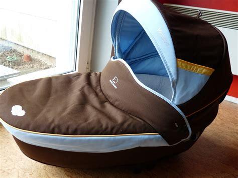 comment dehousser siege auto bebe confort comment laver housse nacelle bebe confort