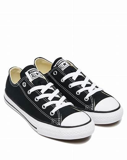 Converse Shoe Star Chuck Taylor Boys Sneakers