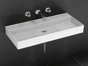 Handbrause Für Waschbecken : armaturen g nstig online kaufen bei ~ Eleganceandgraceweddings.com Haus und Dekorationen