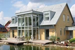 Dach Ausbauen Kosten : 7 top gr nde f rs geneigte dach ~ Lizthompson.info Haus und Dekorationen