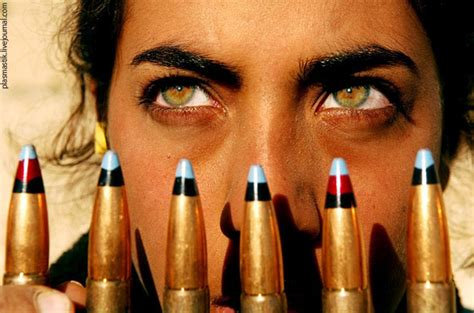 beautifull israeli army girls indian images  india