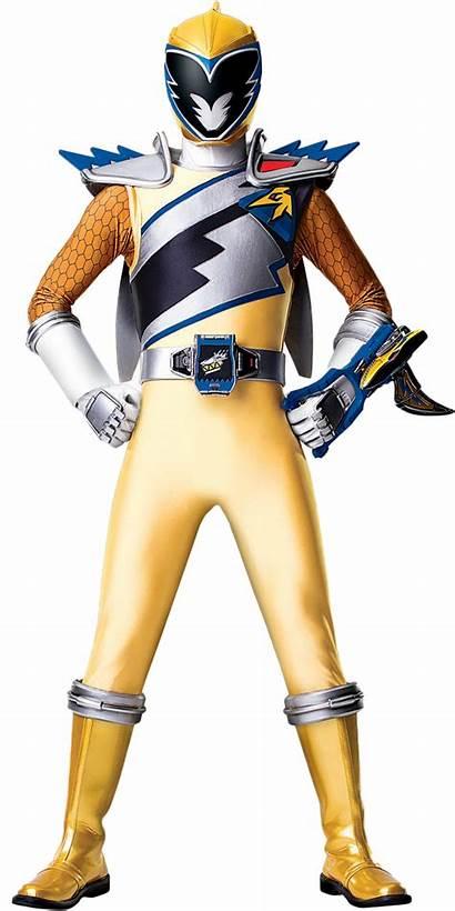 Rangers Power Dino Charge Wikia Wiki Fanon