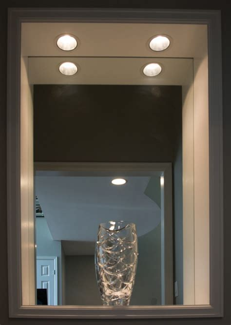 place decorative mirrors   home gross electric