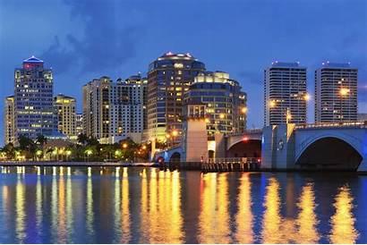 Palm West Beach Florida Travel Beaches Budgetyourtrip