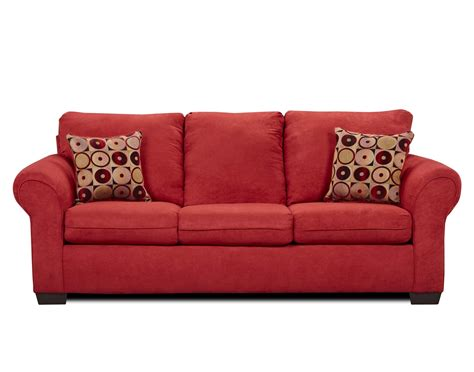 bedroom sets cheap cheapest couches available sofa