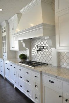 maple cabinets kitchen coffee glazed maple cabinets granite countertop cooktop 3996