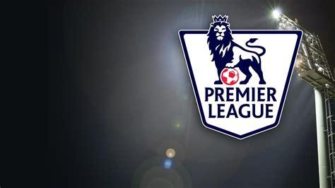 English Premier League Desktop Wallpapers - Wallpaper Cave