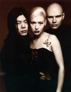 Ava Adore Smashing Pumpkins by Spy In The Cab The Smashing Pumpkins Adore 1998