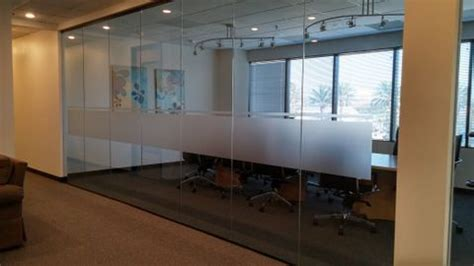 image result  etched glass  conference room window