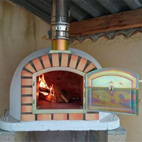 kitchen islands for small kitchens authentic pizza ovens lisboa brick wood fired pizza oven