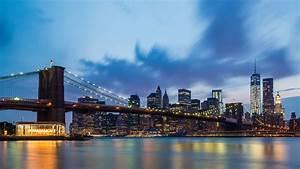 lower, manhattan, or, downtown, manhattan, downtown, new, york