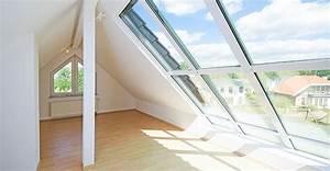 Dachfenster Rollo Universal : dachfenster universal perfect fakro dachfenster technische zeichnung msu universal detail ~ Orissabook.com Haus und Dekorationen