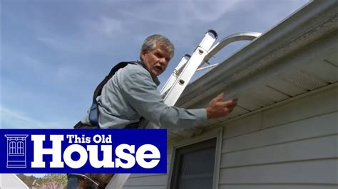 vent  bath fan   roof   house