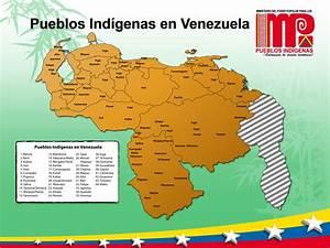 pueblos indigenas de colombiabaldo comeze com