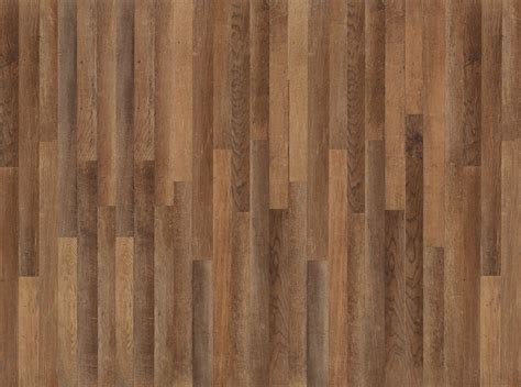 rustic wood flooring texture   Amazing Tile