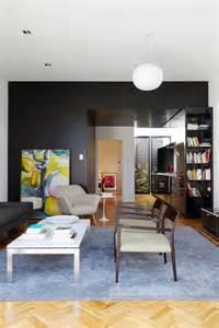 simple living room design interior design ideas