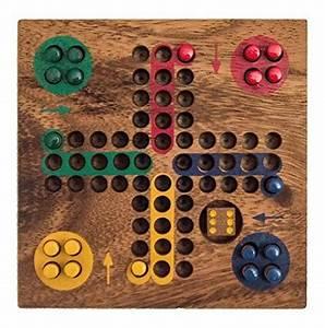 Brettspiele Aus Holz : ludo holzspiel w rfelspiel reisespiel familienspiel ~ A.2002-acura-tl-radio.info Haus und Dekorationen