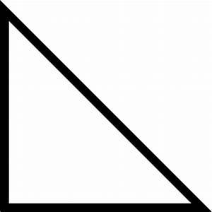 File:Isosceles-right-triangle.svg - Wikibooks, open books ...