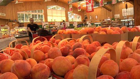 white house fruit farms mill creek metroparks farmer chef fundraiser white