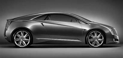 Bmw I8 Concept Cars Gifs Morphing Tesla