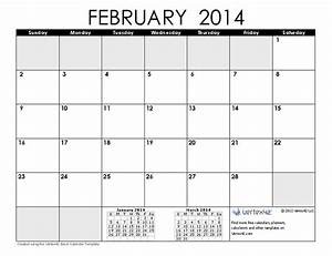 printable calendars by vertex42 myideasbedroomcom With calendar template by vertex42 com