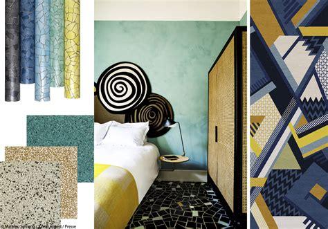 chambre a barcelone les 8 tendances déco de 2016 décoration
