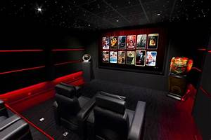 Media Home Cinema : zappiti player 4k mini ultimate uhd set top box ~ Markanthonyermac.com Haus und Dekorationen