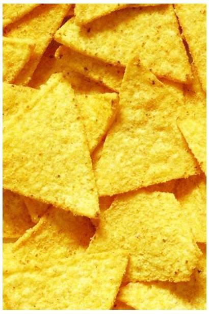 Recipes Buzzfeed Chips Snacks