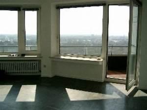 Wohnung Köln Weiden : teure wohnungen balkhausen homebooster ~ Orissabook.com Haus und Dekorationen