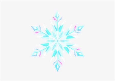 Disney Frozen Snowflake Background by Frozen Snowflake On White Background Disney Frozen