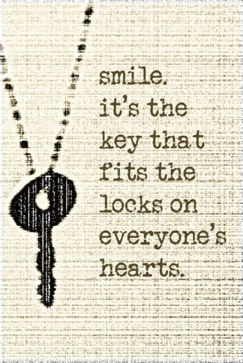 Smile Quotes  Quotes About Smiling That Brighten Your Day. Quotes About Strength God. Life Quotes Live And Learn. Marriage Quotes Prophet Muhammad. Happy Quotes Daily Inspirations. Book Quotes On Pinterest. Quotes You Never Know Someone. Family Quotes In Italian. Girl Quotes On Pink Colour