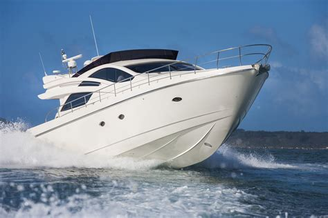 Determining Used Boat Values by Nada Guide Nada Book Value Nadabookinfo