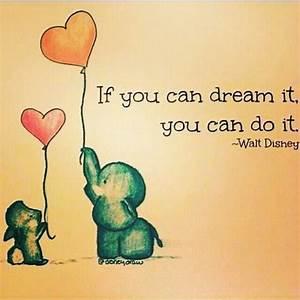 Walt Disney Quotes About Friendship Simple Best 25 Disney ...