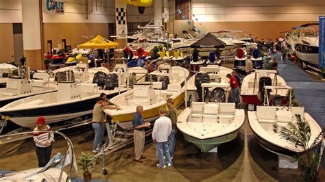 Jacksonville Boat Show 2017 by Win 4 Tickets To The Jacksonville Boat Show