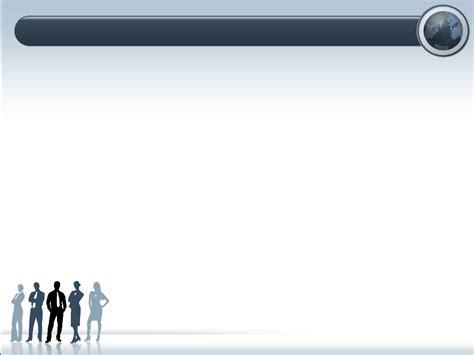 Unique Powerpoint Backgrounds For Your Presentation