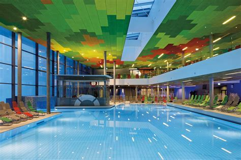 vienna thermal baths abk
