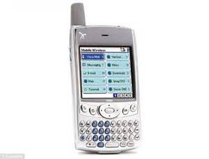 when did the cell phone come out how many of these did you own as we celebrate 40 years of