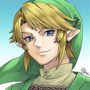 Fictional character crush: Anime Link ( Fangirls, Start ...