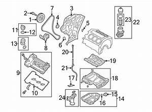 16 Valve Kia Motor Timing Diagram