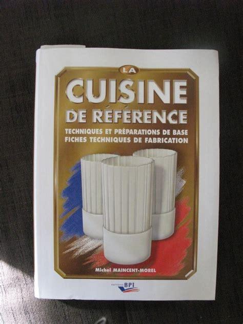 editer un livre de cuisine cuisine de reference j en parlerai un jour