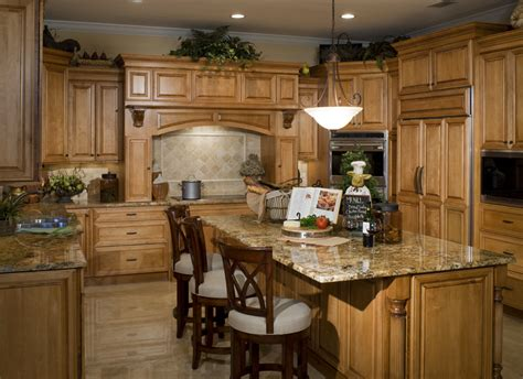 tuscan kitchen design ideas   fashion trends