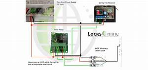 Locksonline Wiring Diagram 008
