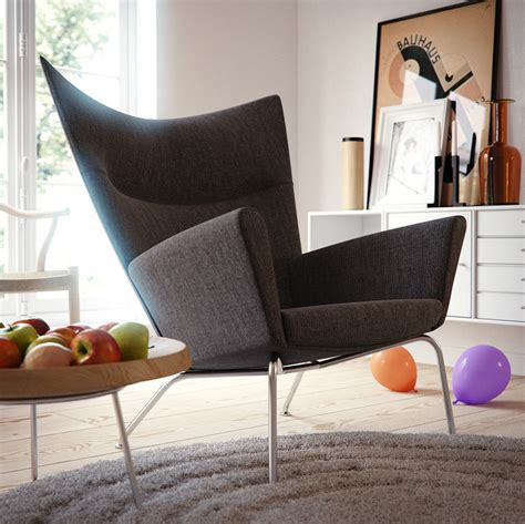 where to buy dining room chairs modern with photos of